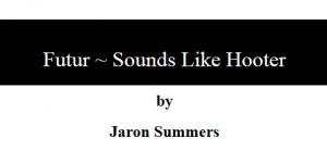 future-soundlikehooter