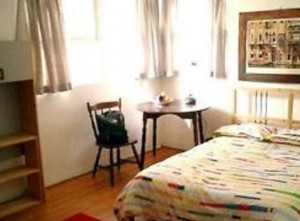 light bedroom (2)
