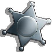 officer-1