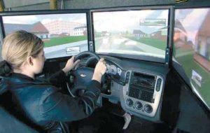 truck-cockpit
