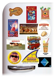Refrigerator_MagnetsCustom_Made_Business_Refrigerator_Magnets