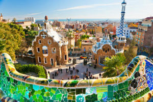 barcelona-modernism-and-gaudi-walking-tour-in-barcelona-168394