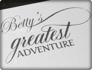 bettys-greatest-adventure