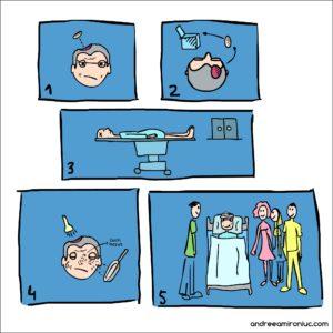 brain-surgery-1