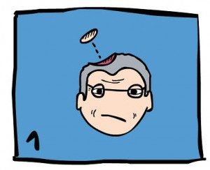 brain-surgery-3
