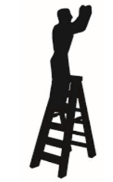man ladder.PNG