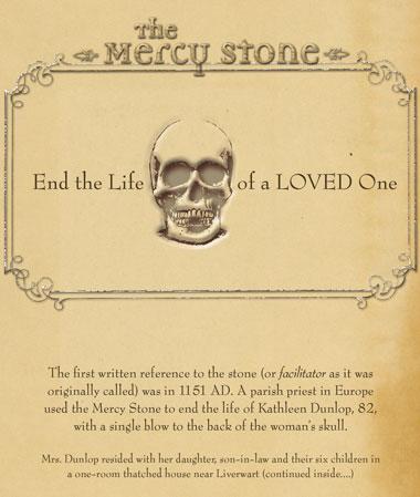mercy-stone-2