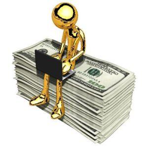 money001